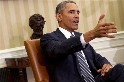 Barack Obama_97511