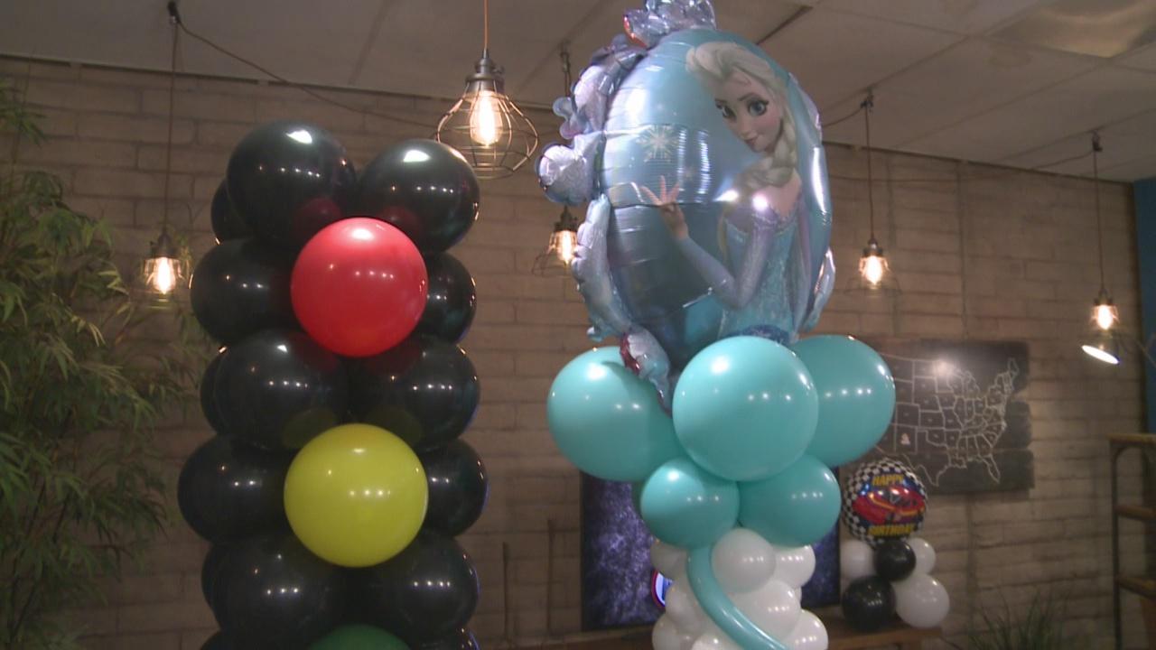 balloons_14531