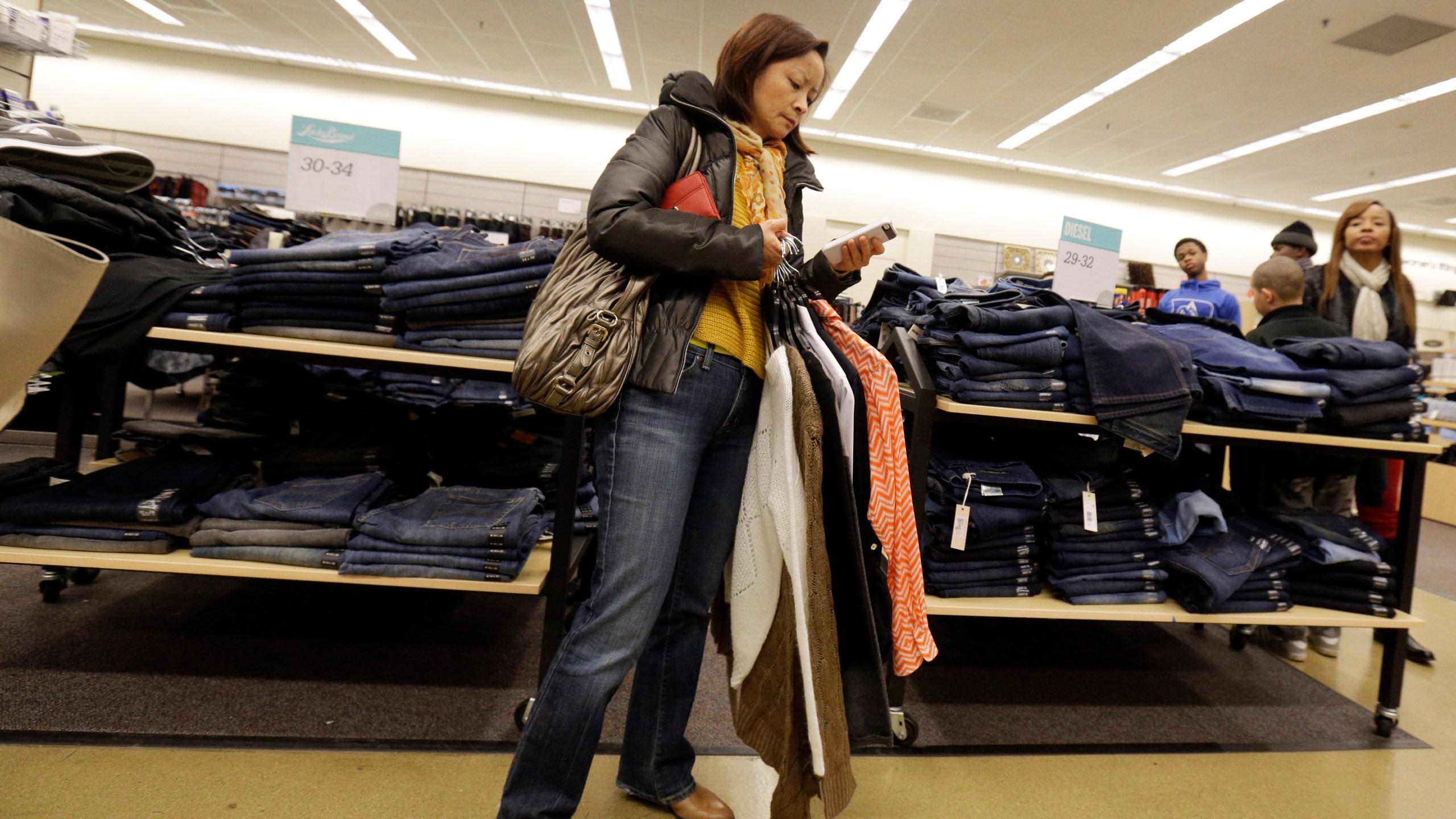 Retail Sales_95475