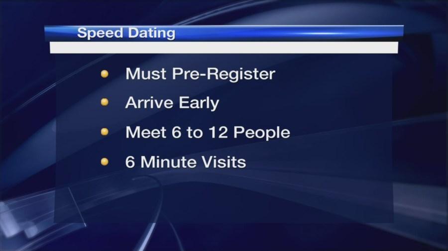 zenica dating relațiile de întâlniri de viteză