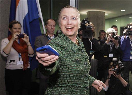 Hillary Rodham Clinton_116404