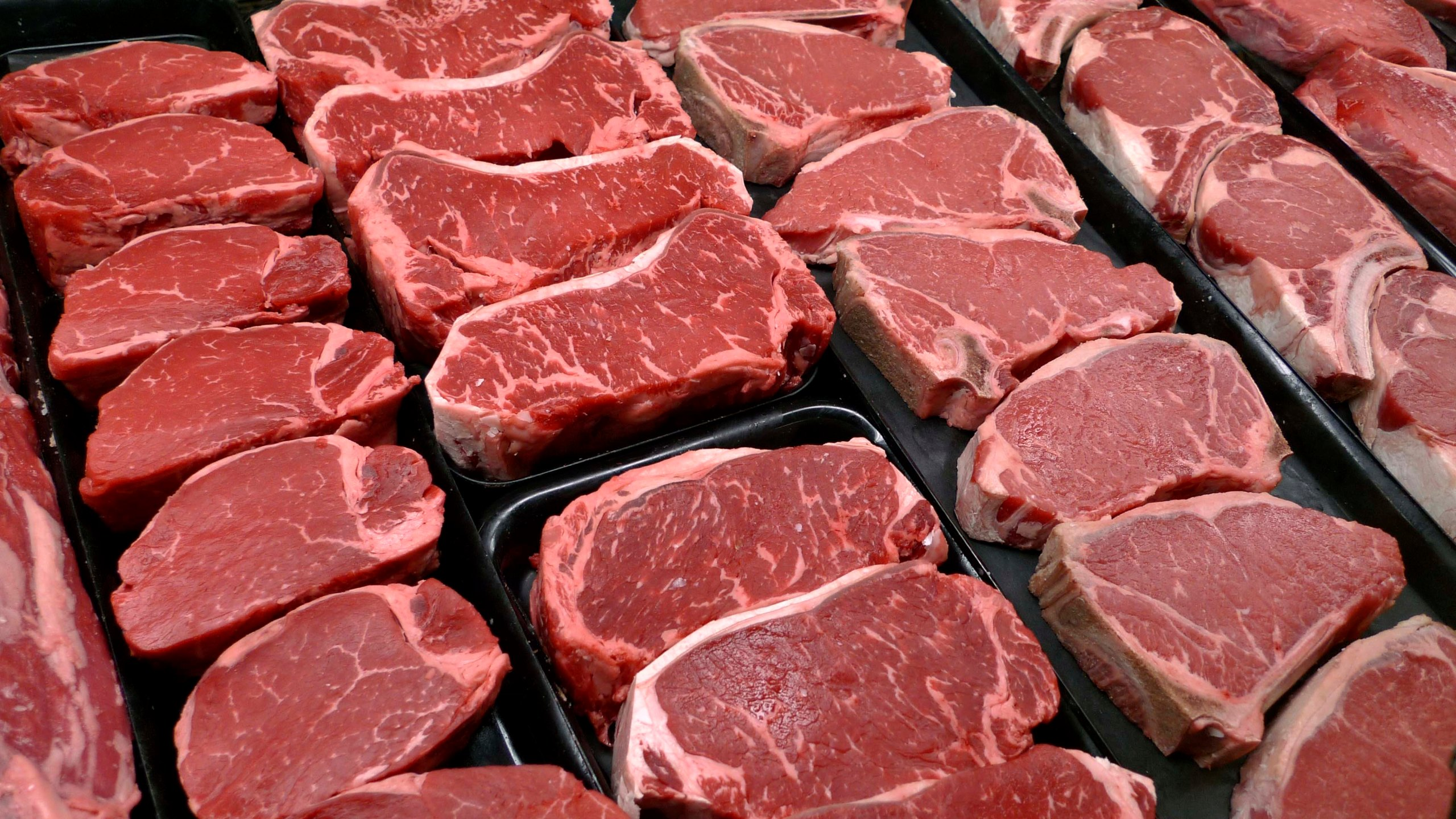 Dietary Guidelines Meat_108303