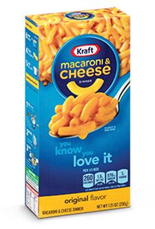 kraft-mac-and-cheese-225_110570