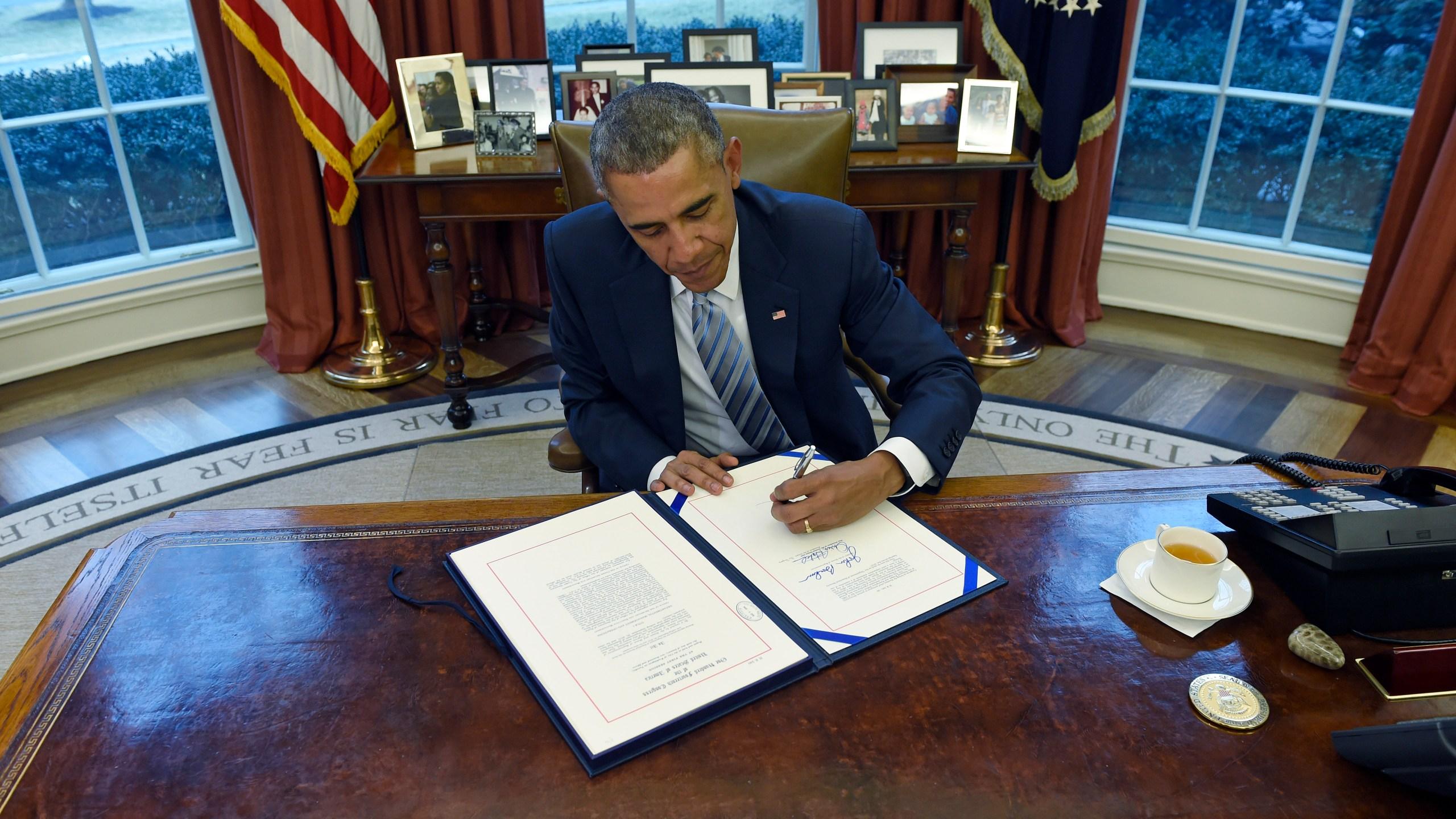Barack Obama_116723