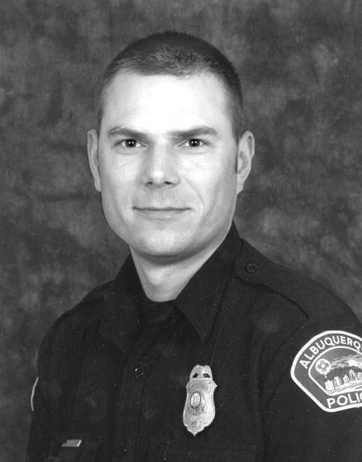 Officer John Kelly_115369
