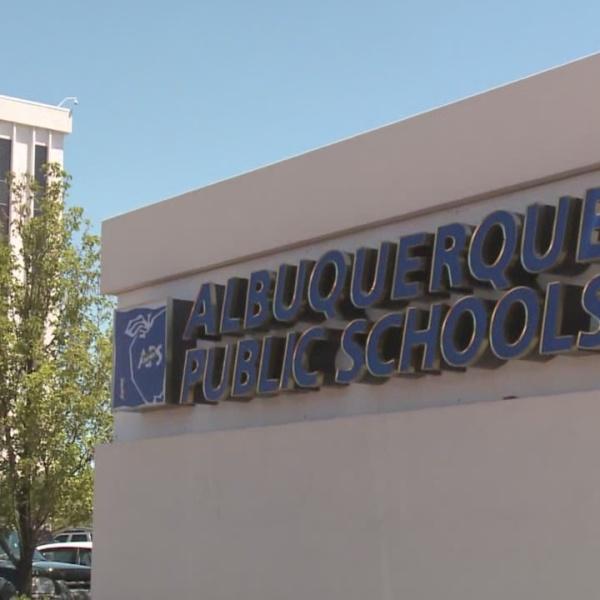 Albuquerque public schools_91332