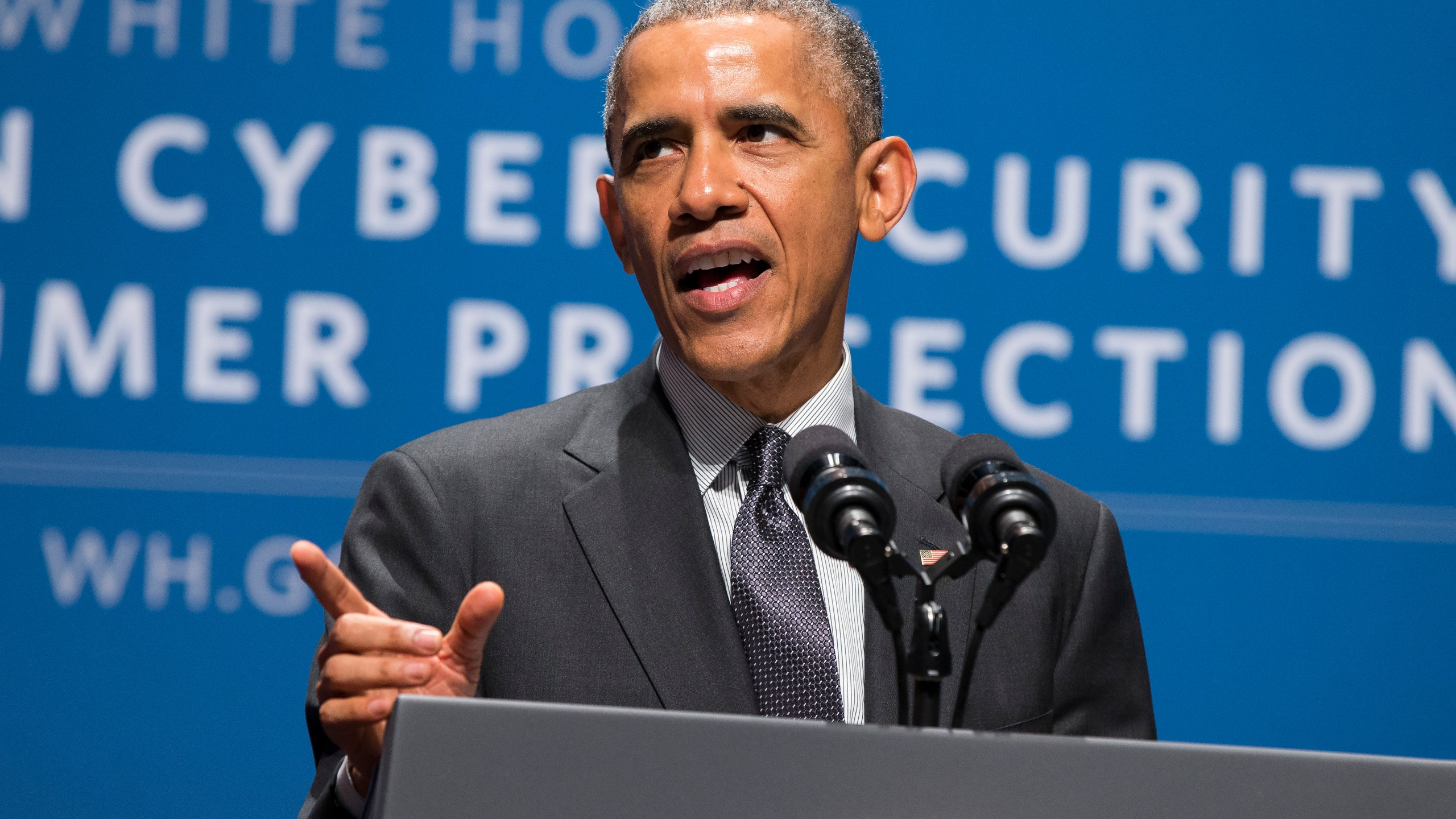 Barack Obama_127640