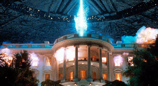 independence day movie, krqe.com_120685