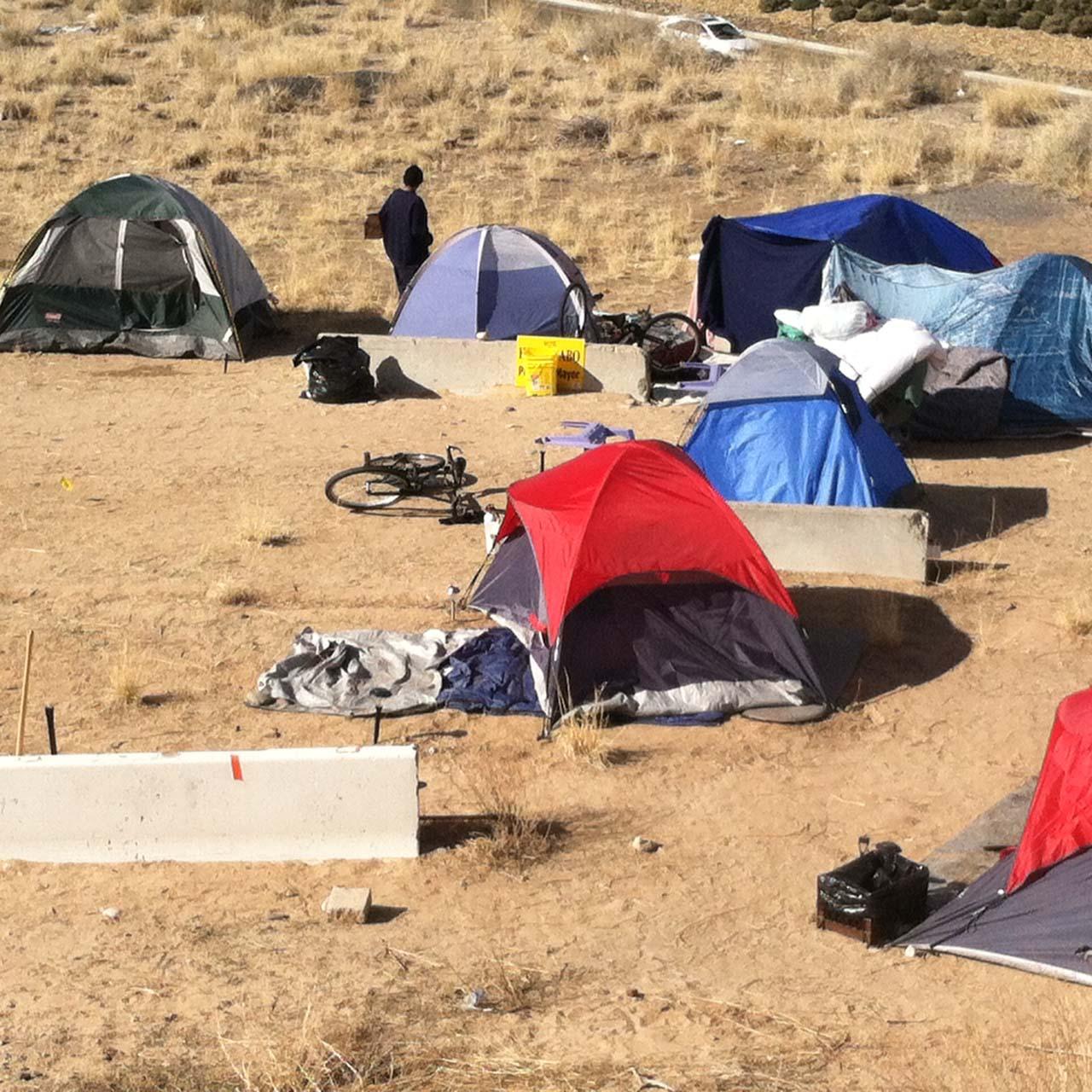Tent City4_5_106660