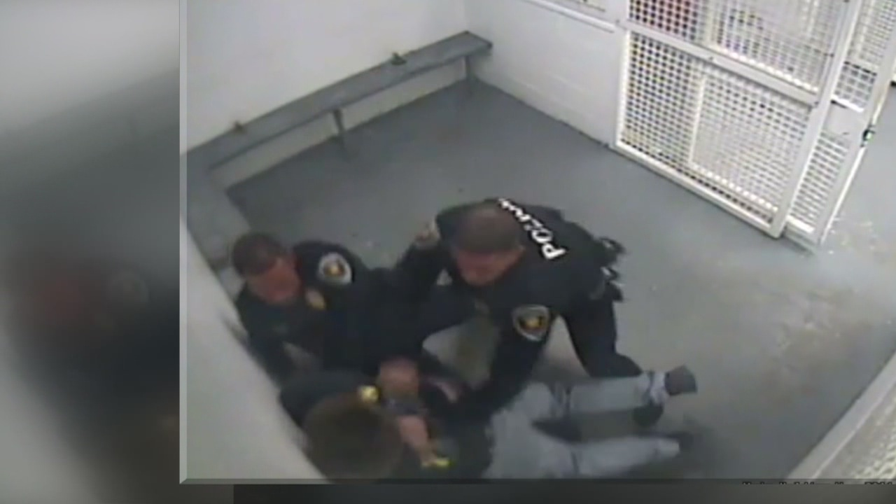 Las Cruces PD Use of force_104236