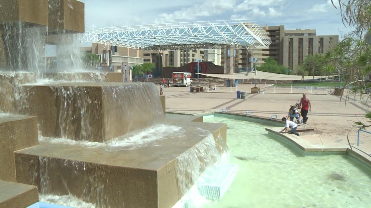 civic plaza may 2015_132102