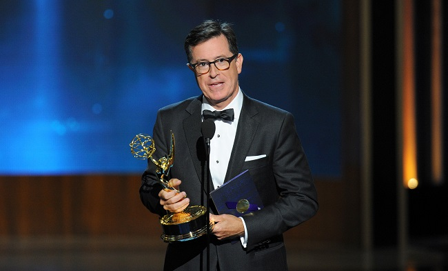 Stephen Colbert_143914