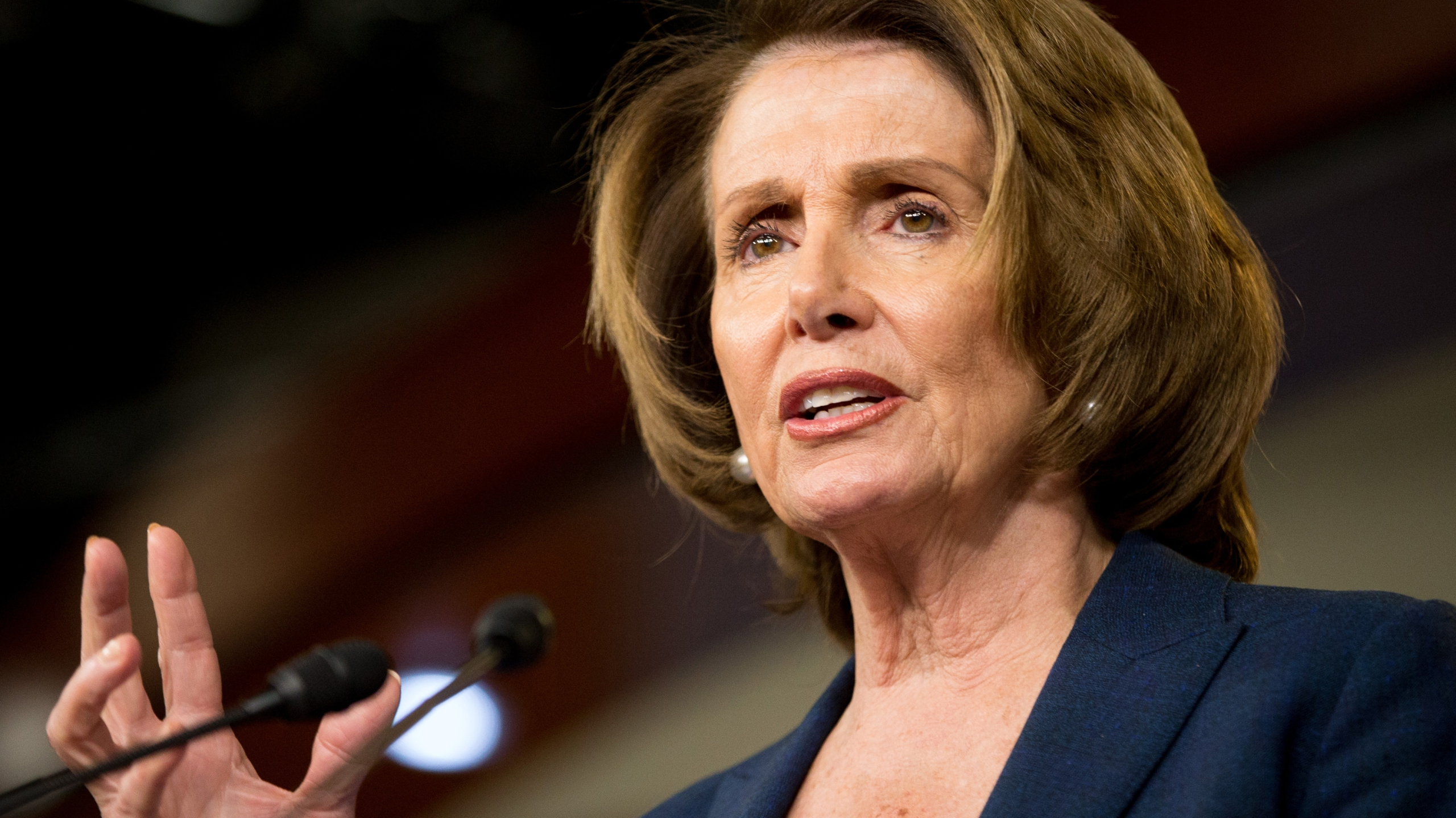 Nancy Pelosi_140820