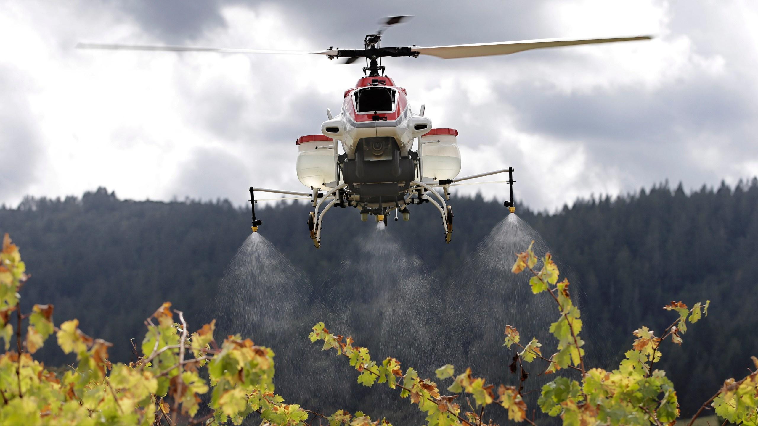 Farmer Drones_134615