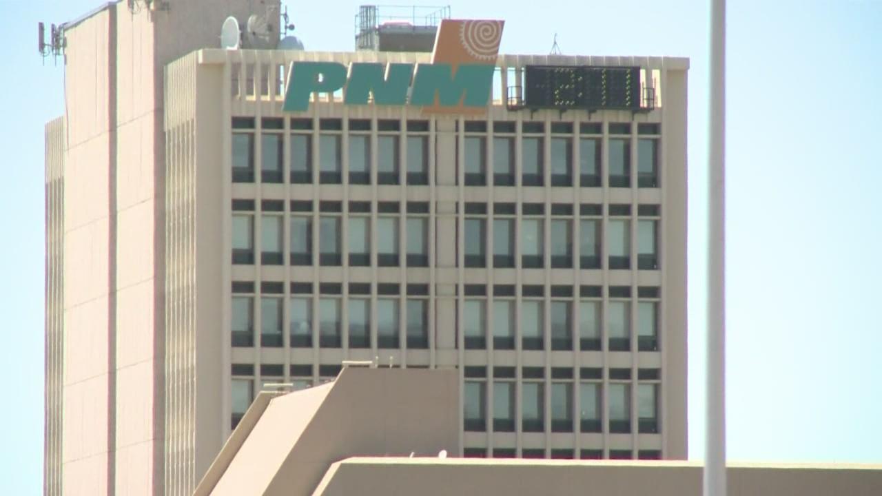 PNM Building_173658