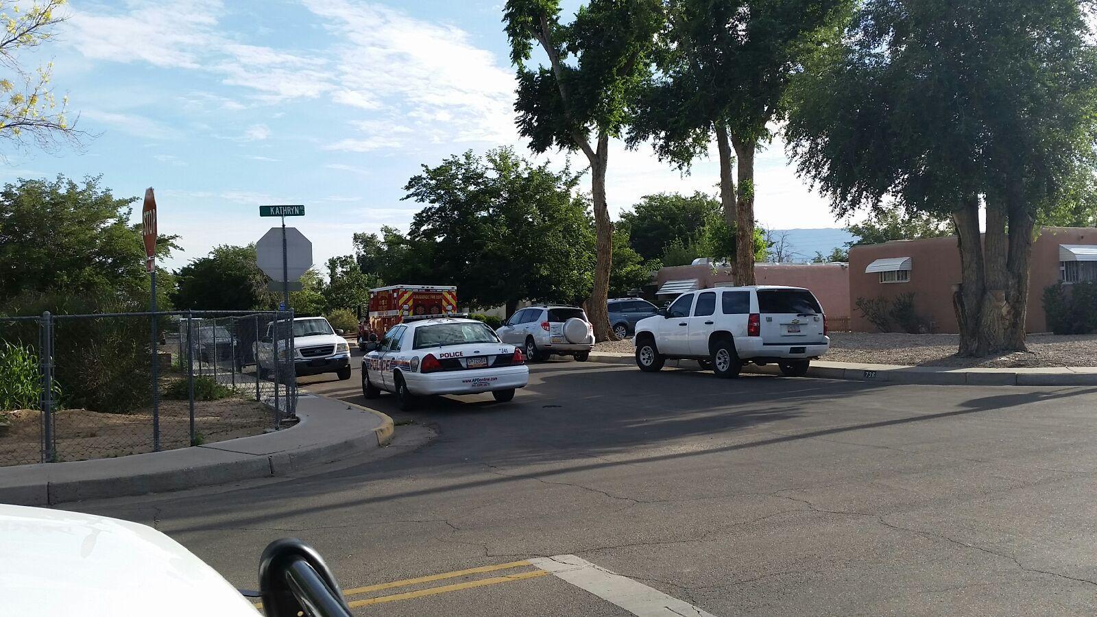 SWAT SE Albuquerque_179930