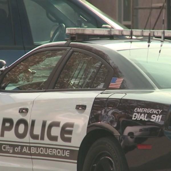 legacy BKG APD police unit cruiser car_82182