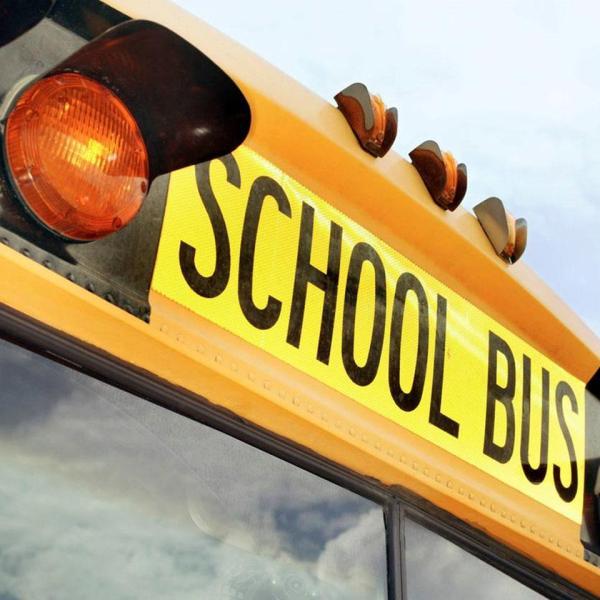 mgn-school-bus_187055