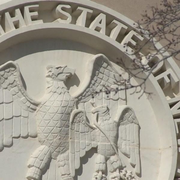 Stock The ROUNDHOUSE - NM Legislature_85103