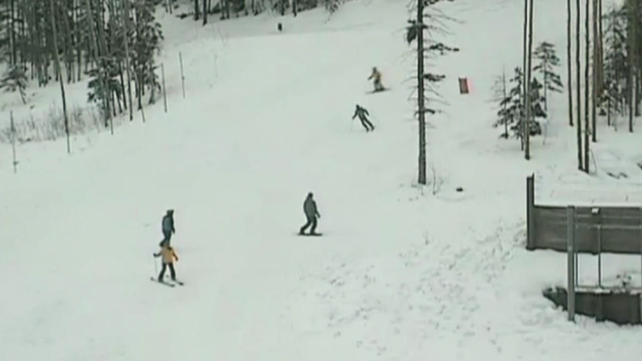 ski santa fe_266134