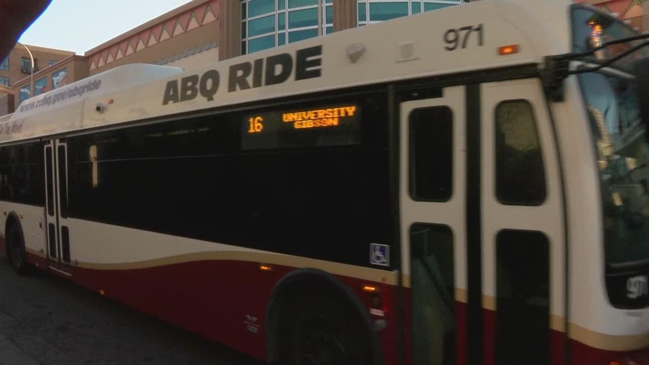 abq ride bus_312566