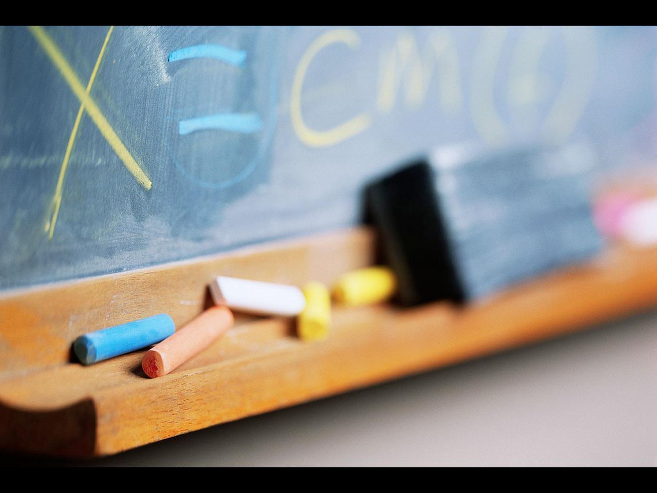 mgn-school-classroom-chalkboard_187058