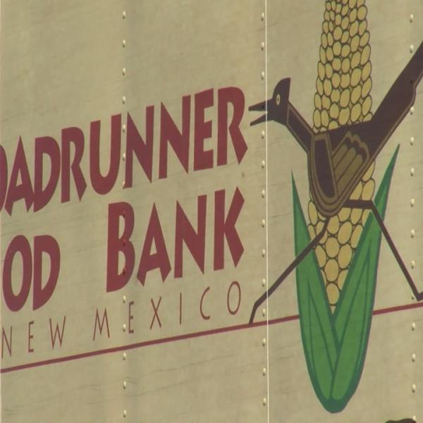 Roadrunner Food Bank_213876