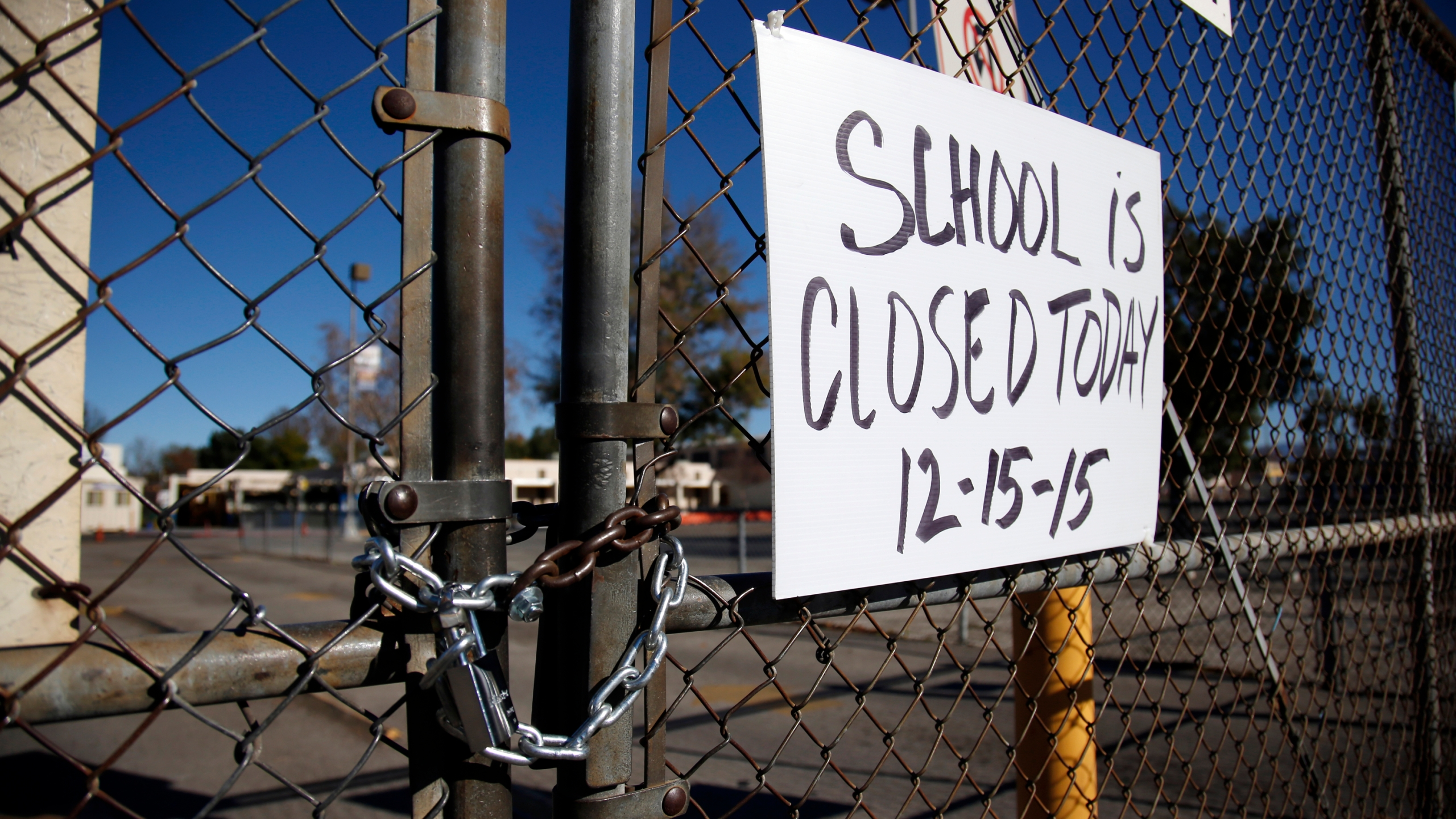 School Threats Swatting_307528