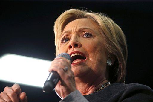 Hillary Clinton_323701