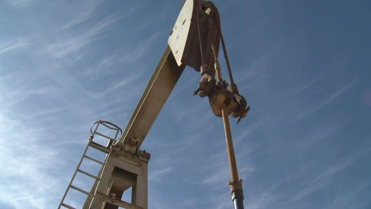 rr dRILLING_316644