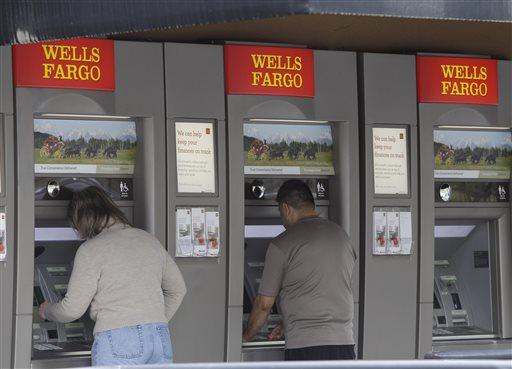 Banks Regulators-Living Wills_349803