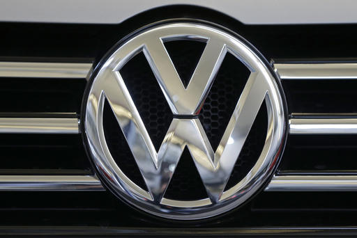 Volkswagen Emissions Deal_354828