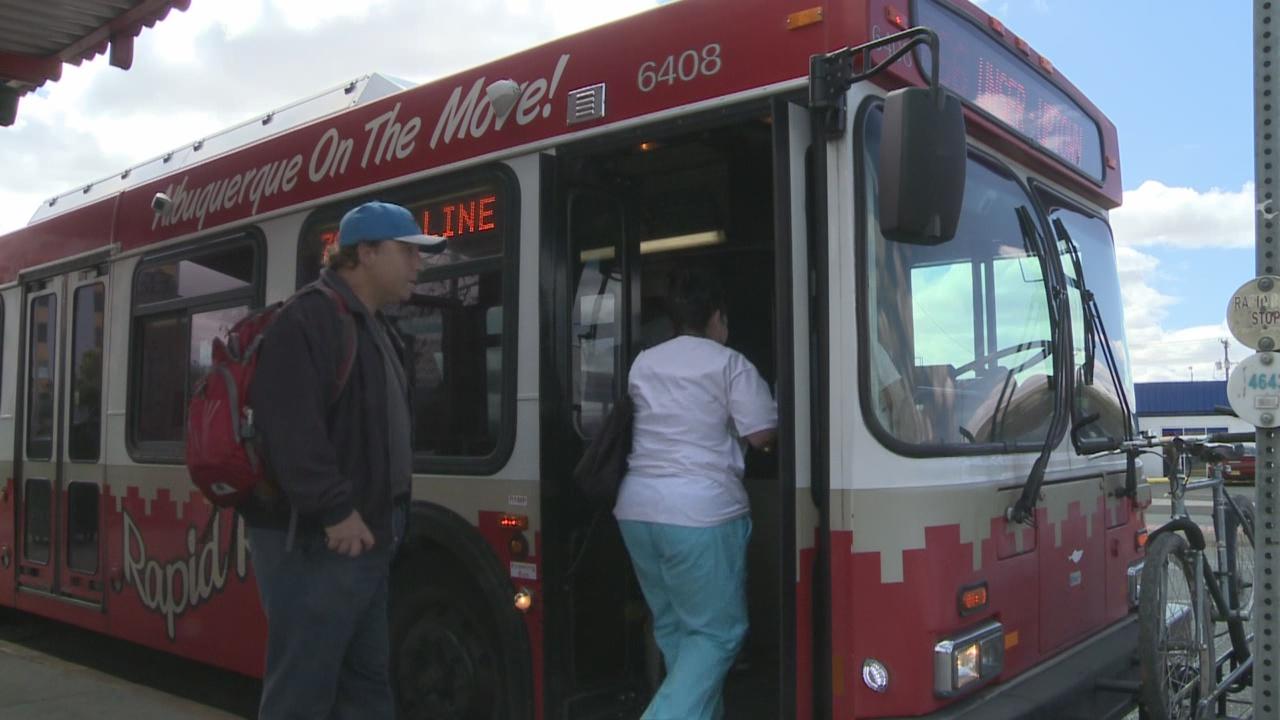 abq ride bus_348720