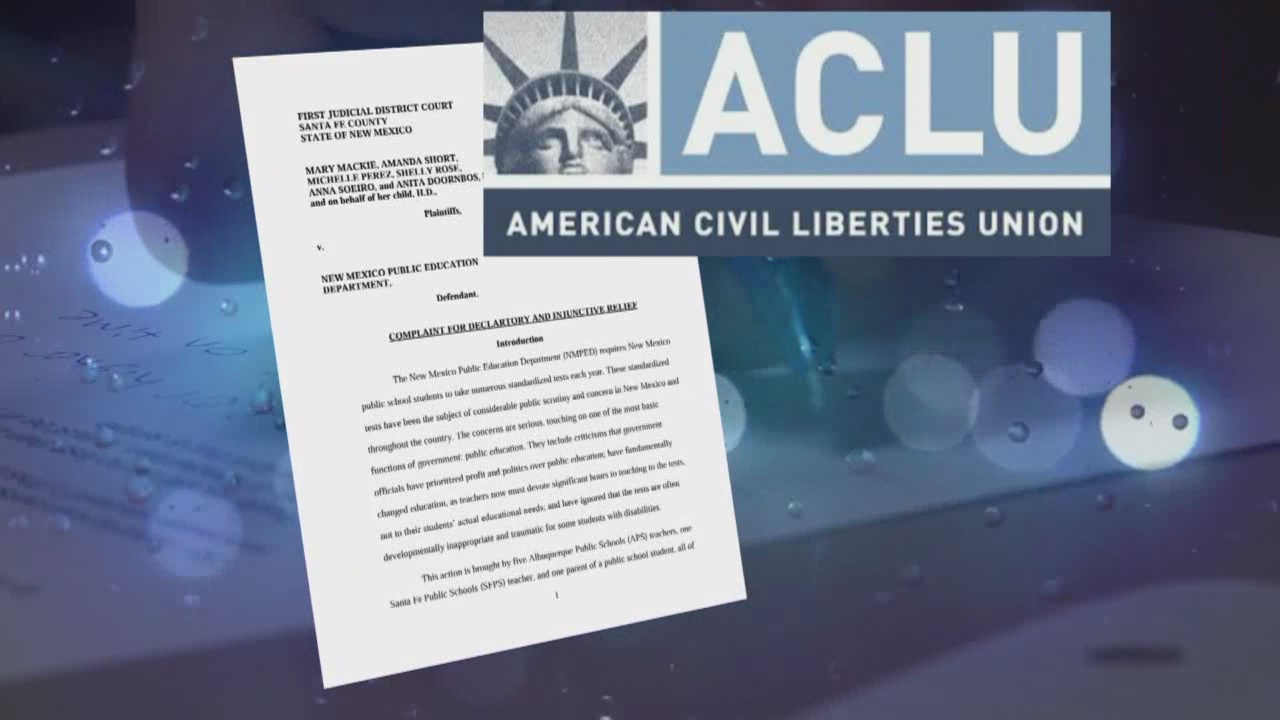 aclu lawsuit pic_342174