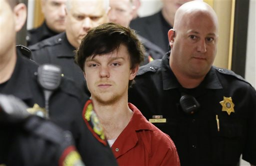 Ethan Couch_349749