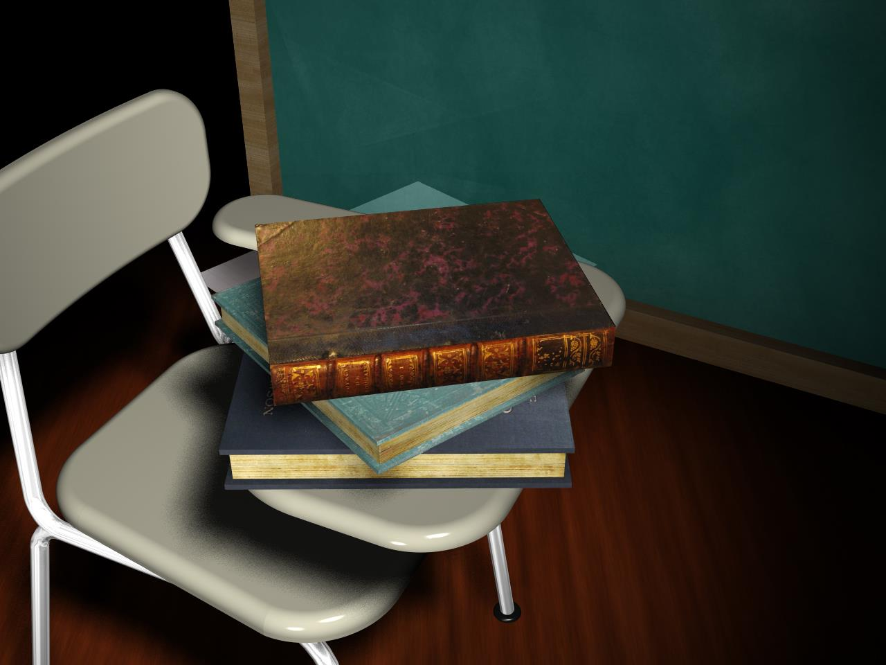 mgn-school-books_312767