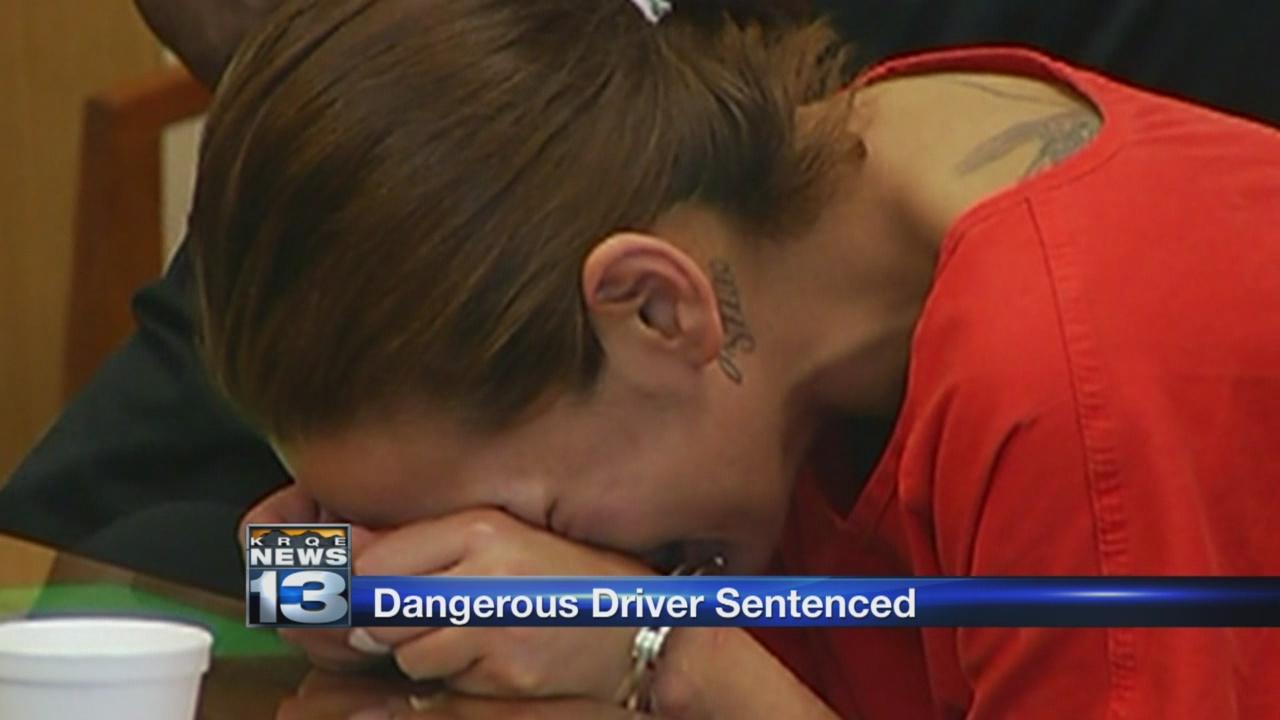 Miranda Pacheco Sentenced_351039