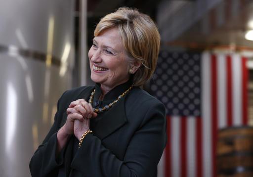 Hillary Clinton_362619