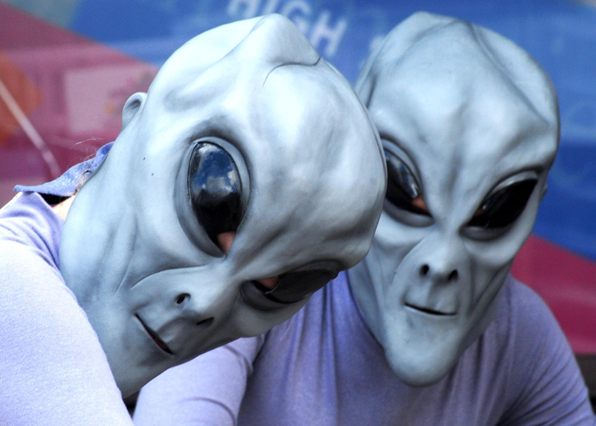 UFO Festival_381806