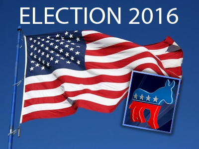 democrat-election-2016_381681