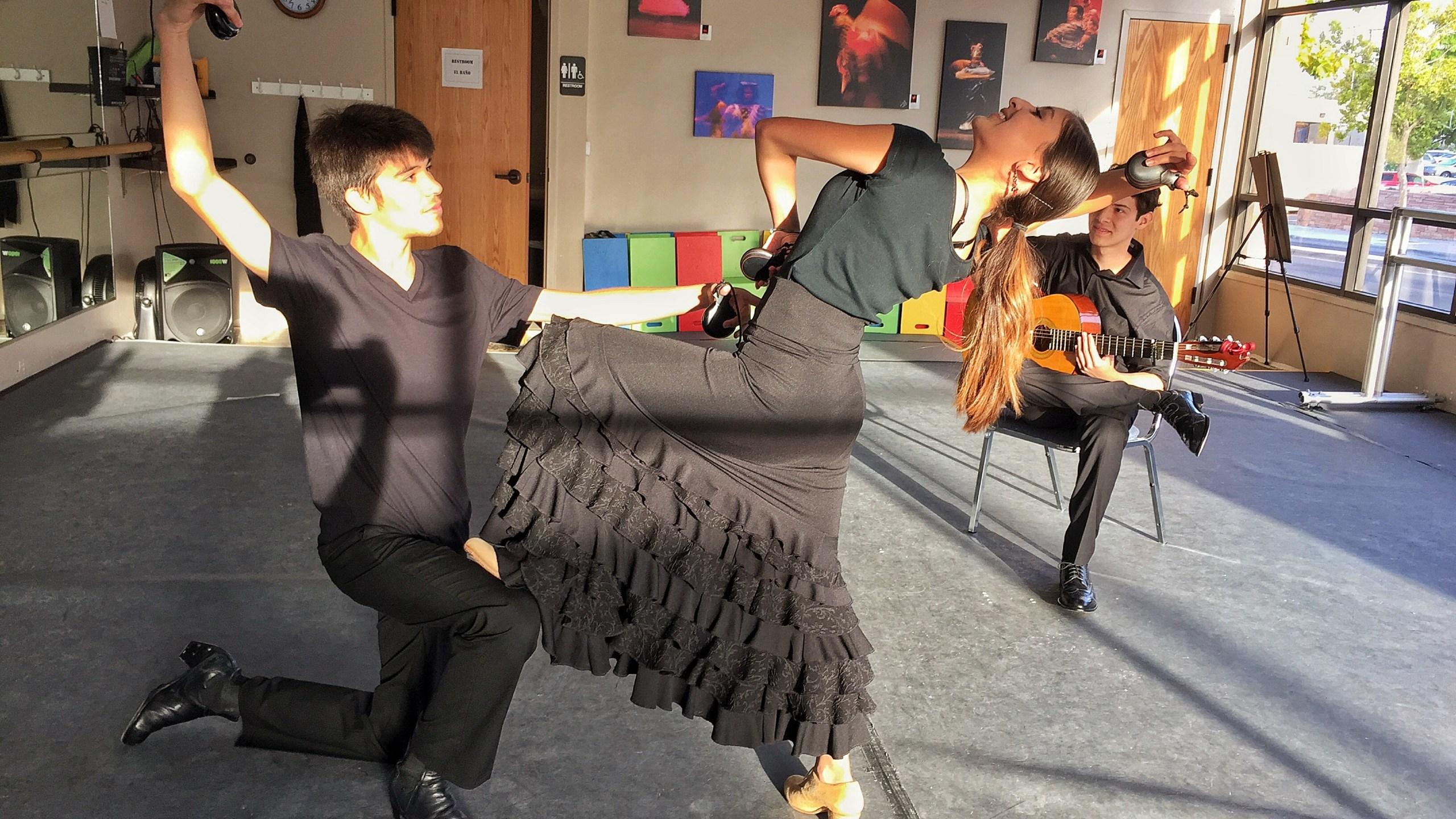 flamenco_208344