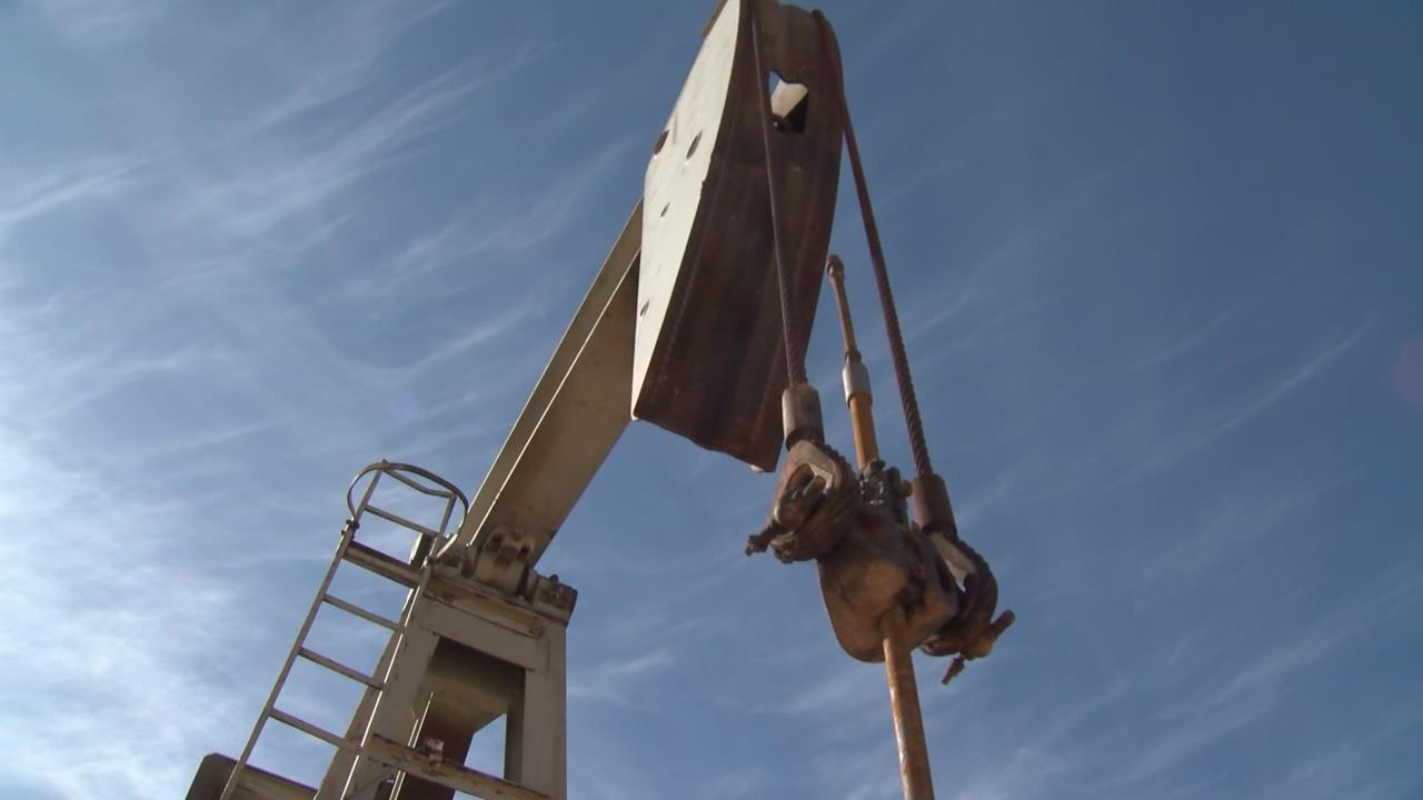 HD oil rig_292444