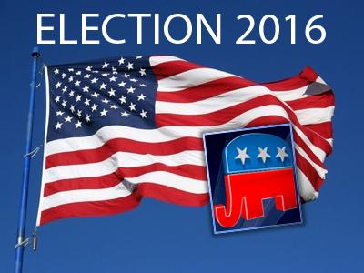 republican-election-2016_381697
