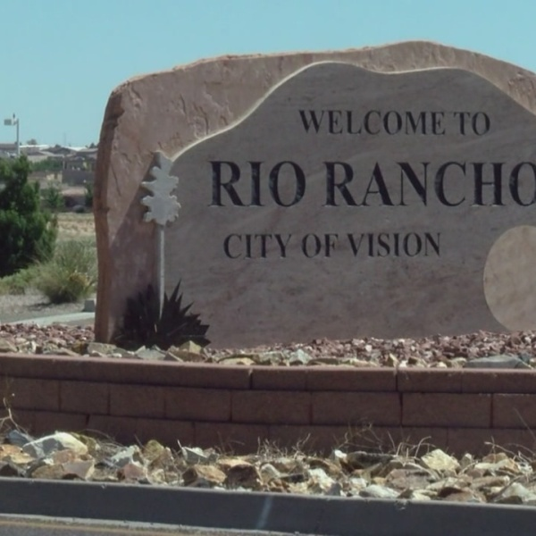 Despite voter rejection, Rio Rancho Council proposes pay hike for mayor