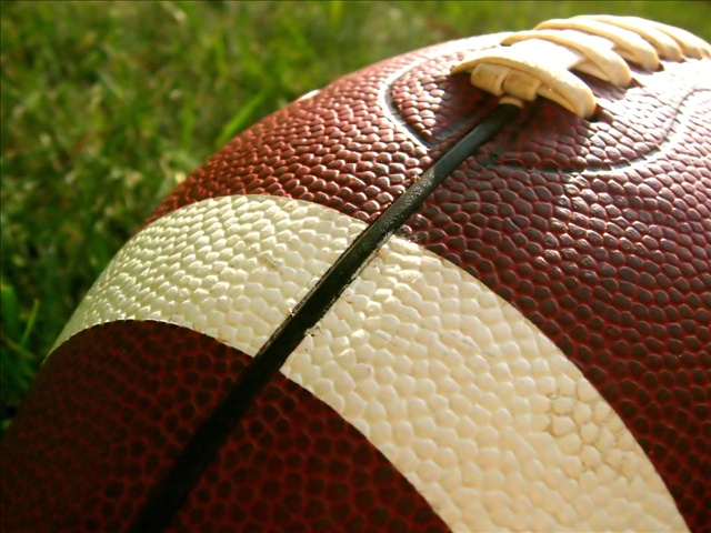 football-local-tv-schedule-mgn_435673