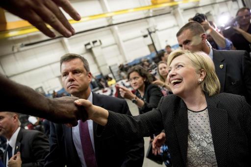 Hillary Clinton_417638