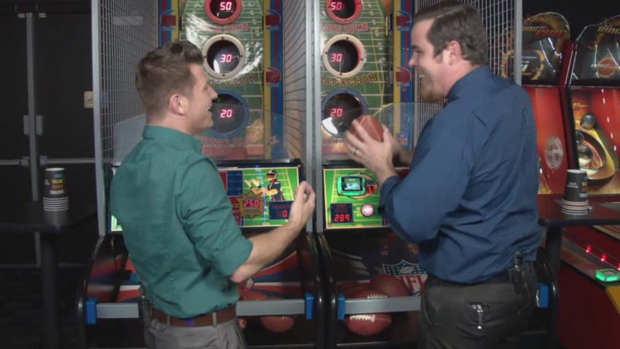 dave-busters-nm-living_425281