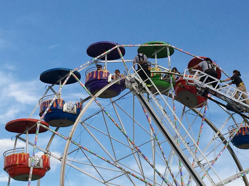 Ferris-Wheel-Fall_415420