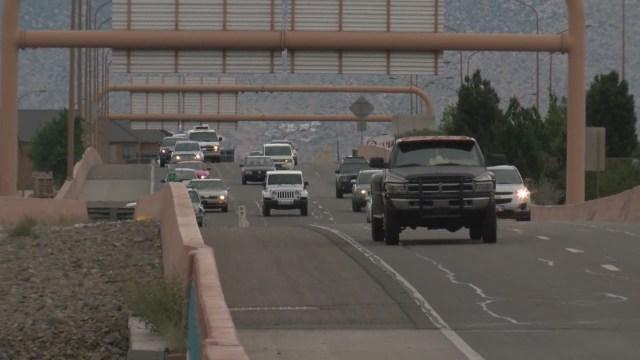 Local News & Weather | Albuquerque, NM | KRQE News 13