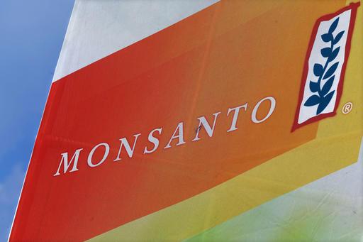 Bayer Monsanto_442432